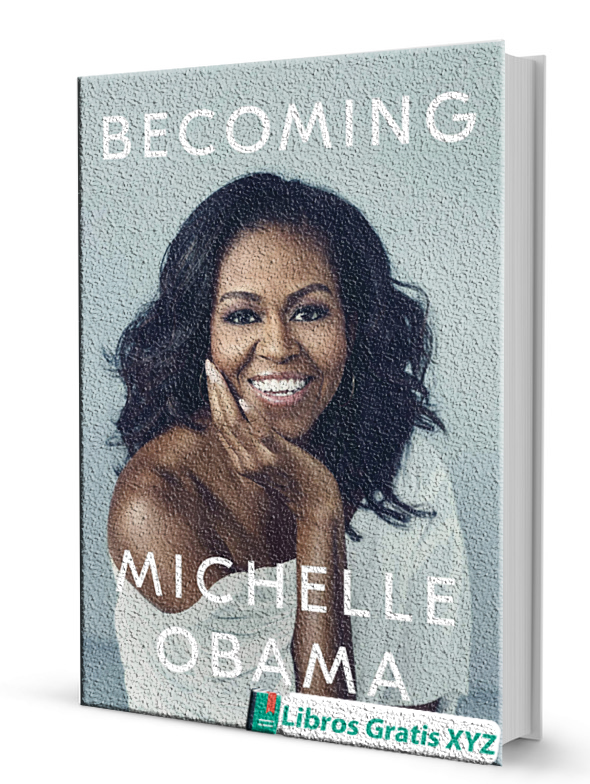 descargar mi historia michelle obama pdf